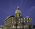 Hotel Casino Carrasco - Sofitel - 130308-3292-jikatu (8539429614).jpg