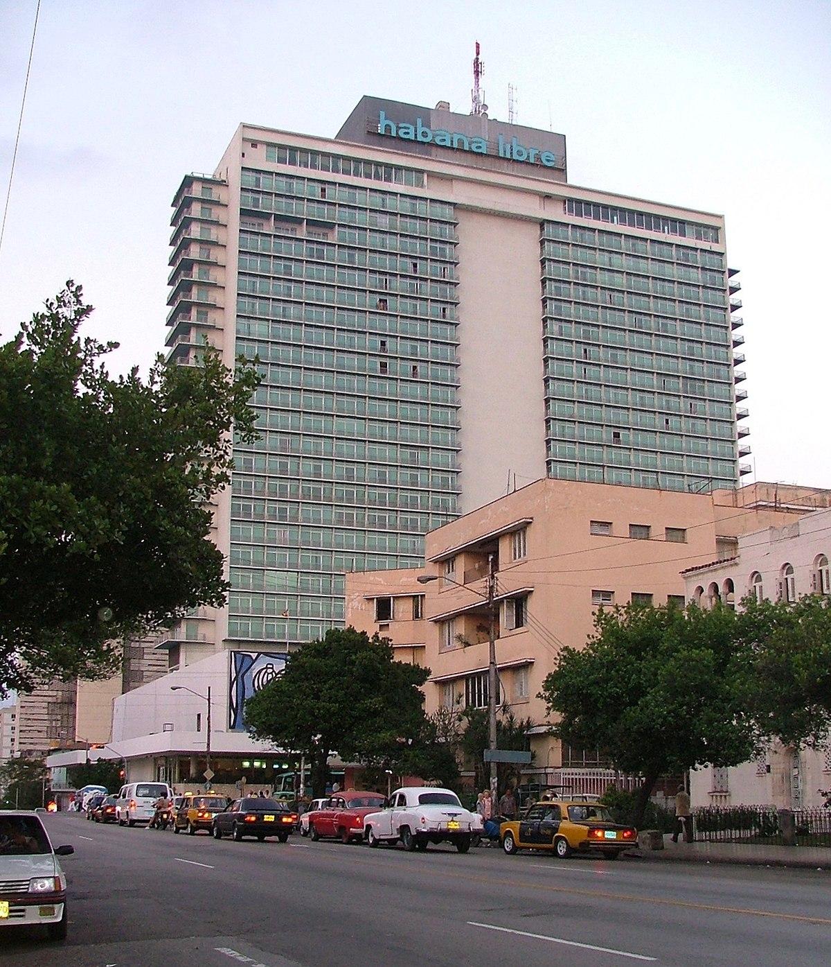 Hotels Near Castro Theatre San Francisco