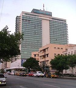 Hotelo Habana Libre.jpg