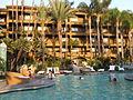Hotel Menage Anaheim (5621344634).jpg
