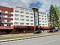 Hotel Monopol, Reeperbahn 48-52.jpg