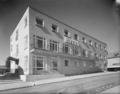 Hotel Nissastigen, Gislaved.png