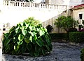 Hotel San Domenico-Taormina-Sicilia-Italy-Castielli CC0 HQ - panoramio - gnuckx.jpg
