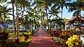 Hotel Trinidad del Mar 08.jpg