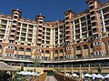 Hotel Villa Side Residence - panoramio.jpg