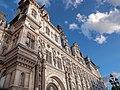 Hotel de Ville (14617202215).jpg