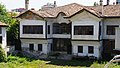 House Libohova (02).jpg