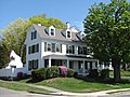House at 196 Main Street, Wakefield MA.jpg