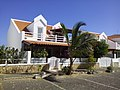 House at Murdeira 3.jpg