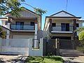 House in Hendra, Queensland 015.JPG