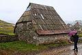 House in Lukomir.jpg