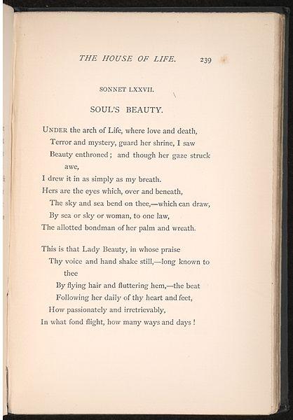 File:House of Life Rossetti LXXVII.jpg