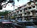 Houses in Kuala Lumpur - panoramio.jpg