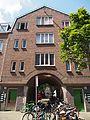 Houtrijkstraat 335-347 pic1.JPG
