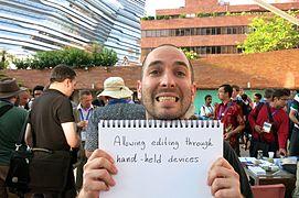How to Make Wikipedia Better - Wikimania 2013 - 09.jpg