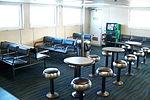 Howe Sound Queen passenger cabin.jpg