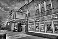 Howell Theater by Joshua Young.jpg