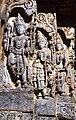 Hoysalesvara Temple 340.jpg