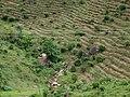 Hpa-An, Myanmar (Burma) - panoramio (203).jpg