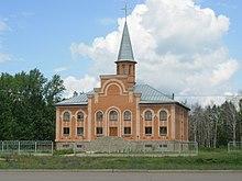 Evangeliums christen-baptisten gemeinde darmstadt