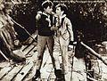 Huckleberry Finn (1920) 1.jpg