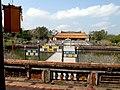 Hue Palace - panoramio.jpg