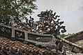 Hue Vietnam Tomb-of-Emperor-Tu-Duc-08.jpg