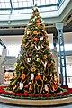 Huge Christmas tree - panoramio.jpg