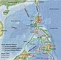 Human migration into the Philippines and Basilan.jpg