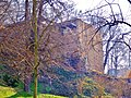 Human rights memorial Castle-Fortress Sonnenstein 117956605.jpg