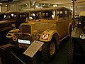 Humber F.W.D. (Plushev - IMGP2478).jpg