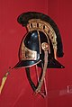 Hungarian helmet (20824656582).jpg