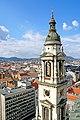 Hungary-02534 - Bell Tower (32235380040).jpg