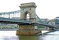 Hungary-02650 - Chain Bridge (32462168832).jpg