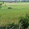 Huppendorf - panoramio (1).jpg