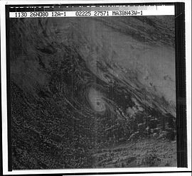 Hurricane Karl 1980 satellite 2.jpg