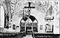 Husaby kyrka - KMB - 16000200158600.jpg