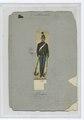 Hussar. 1763 (NYPL b14896507-90156).tiff