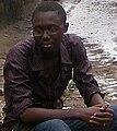 Huyu ndio Hassan Mohamed Toziri.jpg