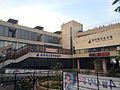 Hwagok 4-dong Comunity Service Center 20140531 185811.JPG