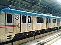 Hyderabad metro rail .jpg