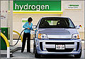 Hydrogen vehicle.jpg
