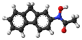 Hydroxyacetylaminofluorene-3D-balls.png