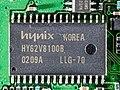Hynix HY62V8100B SRAM-7313.jpg