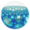 Hyperbolic honeycomb 4-5-6 poincare.png