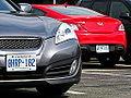 Hyundai Genesis (4965555109).jpg