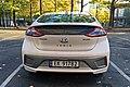 Hyundai Ionic electric Oslo 10 2018 1109.jpg