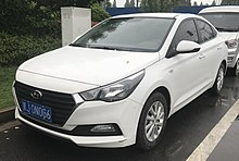 Hyundai Accent - Wikipedia