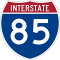 I-85 North Carolina.png