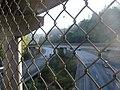 I-90 bike path (10508643873).jpg